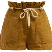 https://josephine.pixandhue.com/wp-content/uploads/2020/12/tan_shorts.png